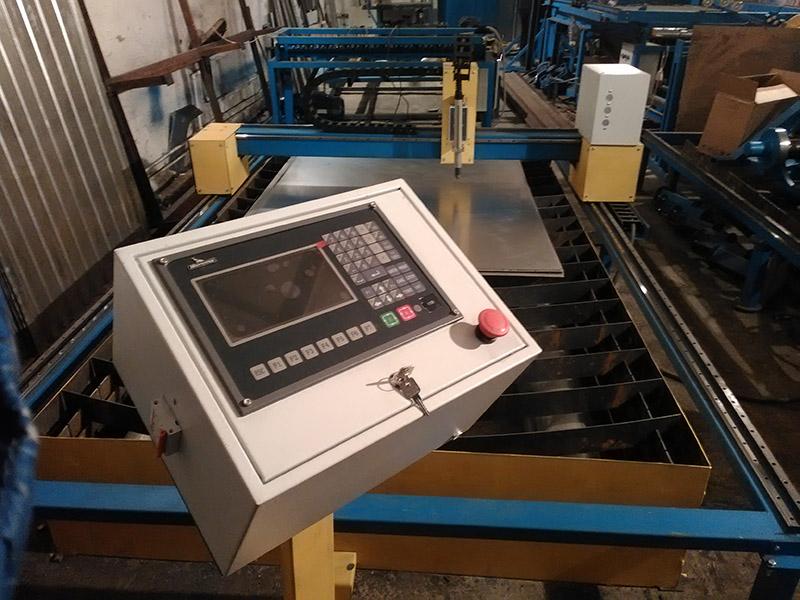 инструкция по охране труда для оператора лазерной резки - фото 10